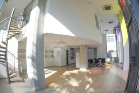 0_Office_for_rent_in_nicosia_center-1