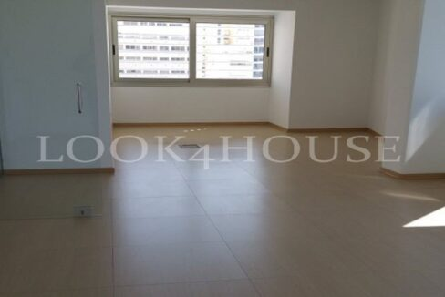 0_Office_for_rent_in_nicosia_center