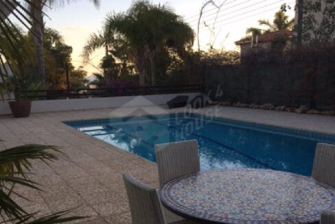 0_house_for_sale_in_limassol-1