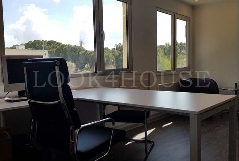 10.-Second-floor-Managers-office_12sq.m