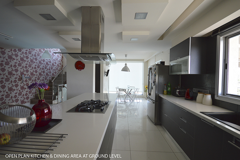 1469190144_house_for_rent_in_palodia3