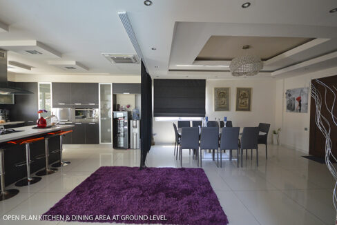 1469190144_house_for_rent_in_palodia4