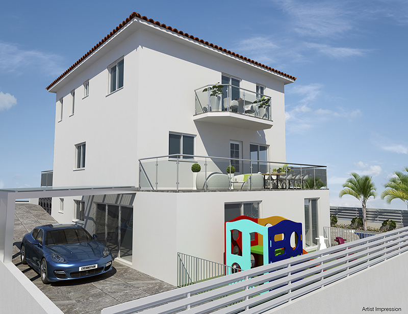 1469190147_house_for_rent_in_palodia10