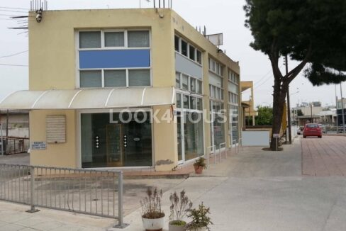 1510303386_building_for_sale_1_1