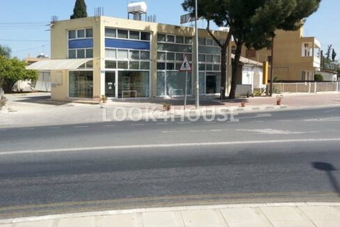 1510303387_building_for_sale_2_1-1