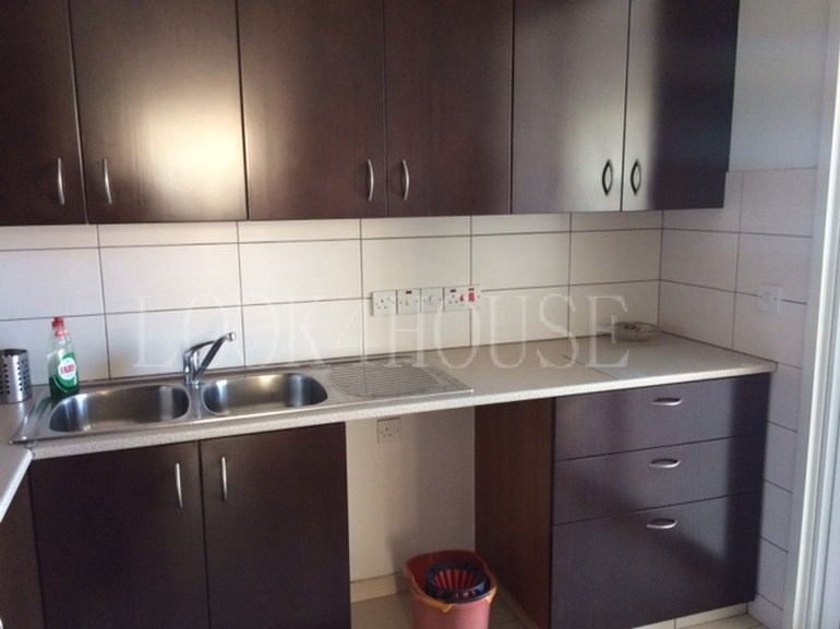 3bedroom_apartment_strovolos_img_9297