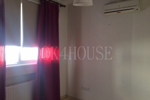 3bedroom_apartment_strovolos_img_929702