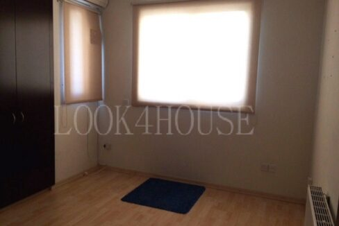 3bedroom_apartment_strovolos_img_92972