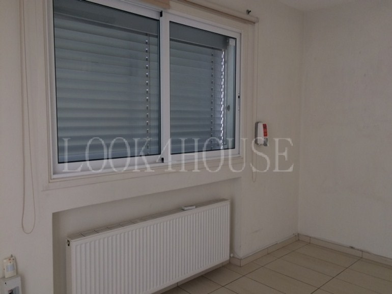 3bedroom_apartment_strovolos_img_92974