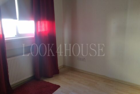 3bedroom_apartment_strovolos_img_92975
