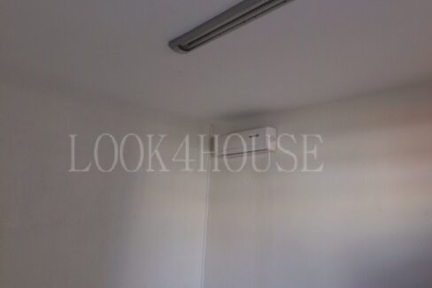 3bedroom_apartment_strovolos_img_92977