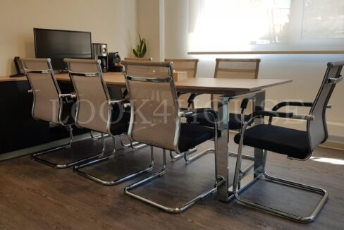 5.-First-floor-CEOs-Office-or-conference_15sq.m