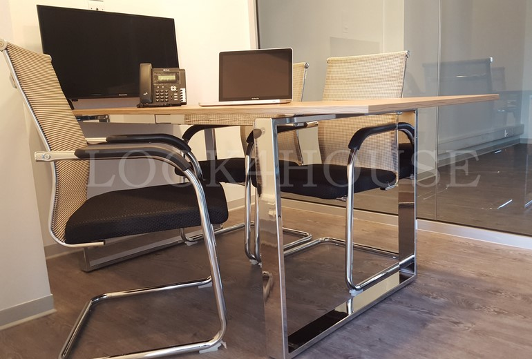 8.-Second-floor-conference-or-small-office_8sq.m