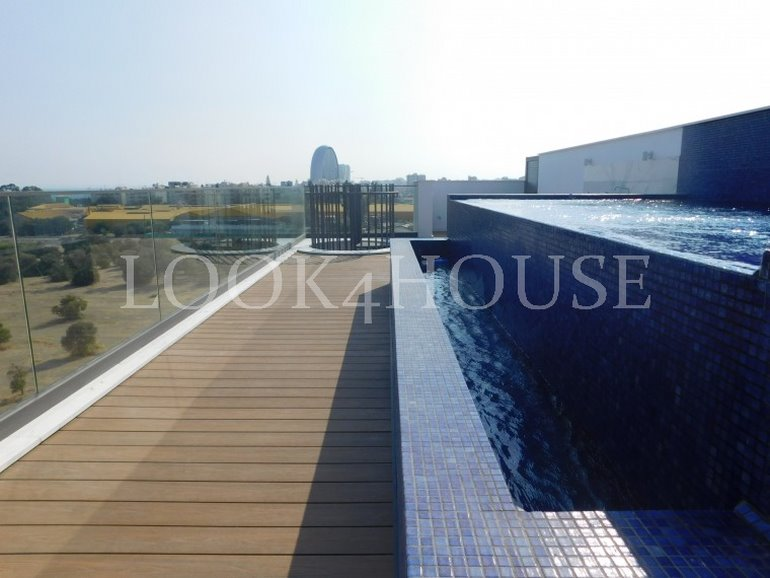 87155-penthouse-for-sale-in-dassoudi_full