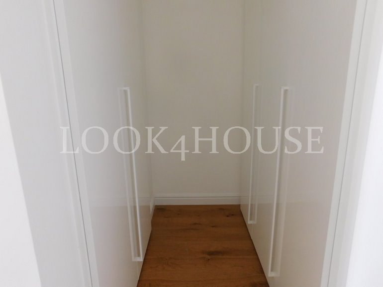 87160-penthouse-for-sale-in-dassoudi_full