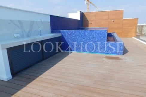 87161-penthouse-for-sale-in-dassoudi_full