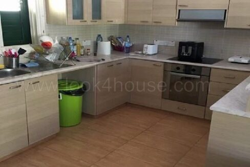 Flat_for_sale_in_protaras_