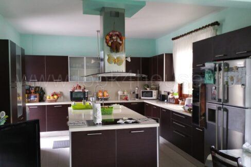 House-for-sale-in-Pyla-4