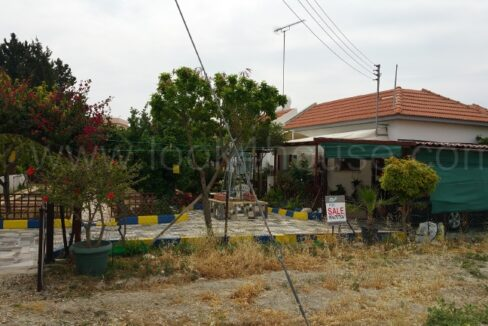 House-for-sale-in-Pyla-7