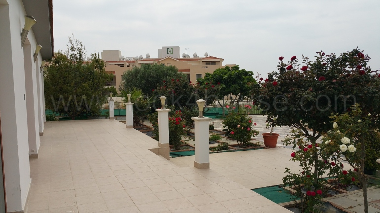 House-for-sale-in-Pyla