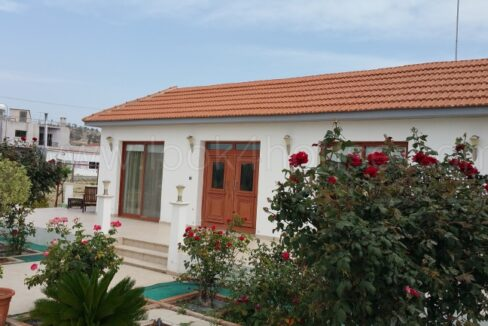 House-for-sale-in-Pyla_