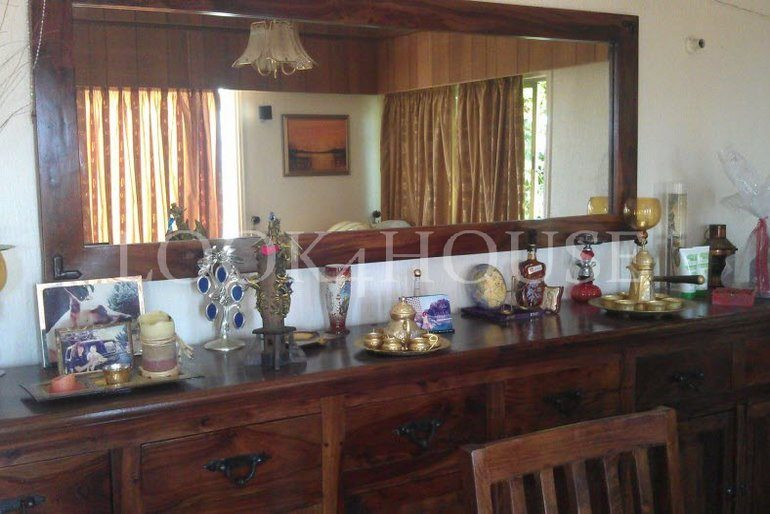 House_for_sale_in_Peyia
