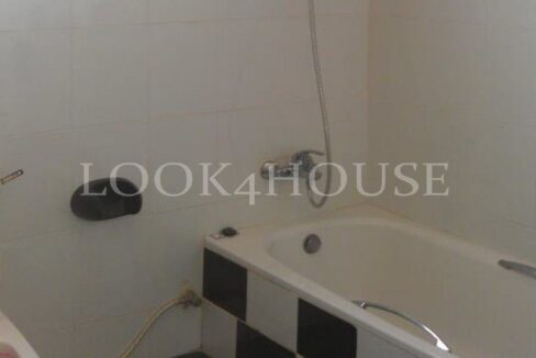 House_for_sale_in_Peyia_03