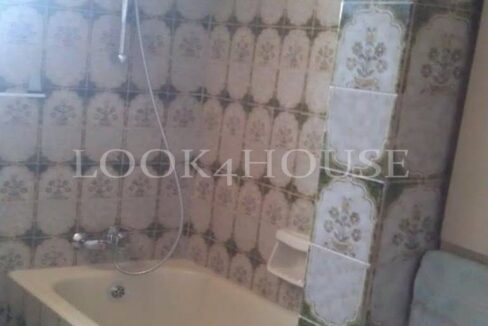 House_for_sale_in_Peyia_04