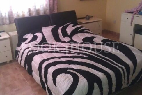 House_for_sale_in_Peyia_06
