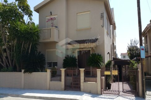House_for_sale_limassol