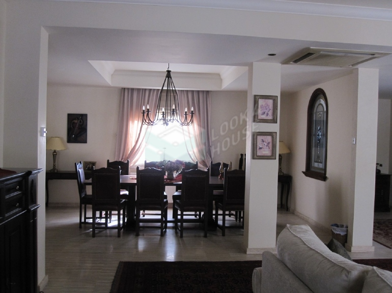 House_for_sale_limassol_0