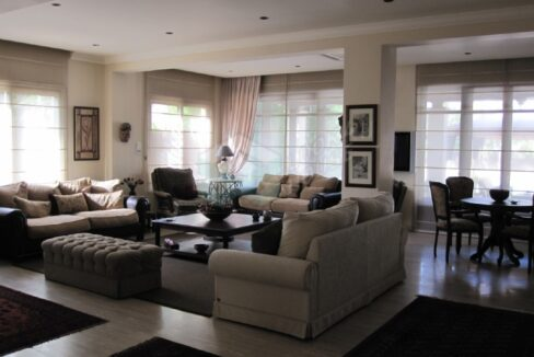 House_for_sale_limassol_3