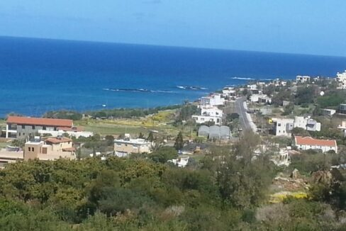 Land_for_sale_in_Pomos-pafou-1
