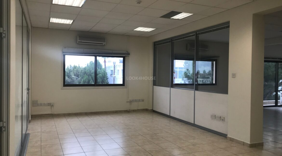 OFFICE_RENT_DASOUPOLI_1-2_1-scaled-1