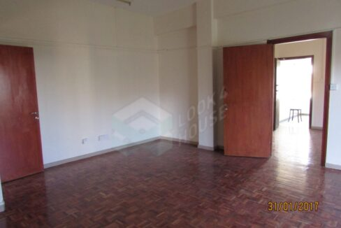 Office_for_rent_Engomi