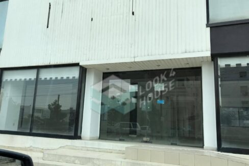Office_for_rent_Strovolo