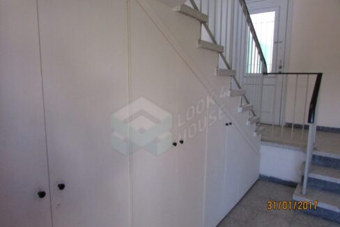 Office_for_rent_in_Engomi-1-1