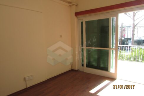 Office_for_rent_in_Engomi-1