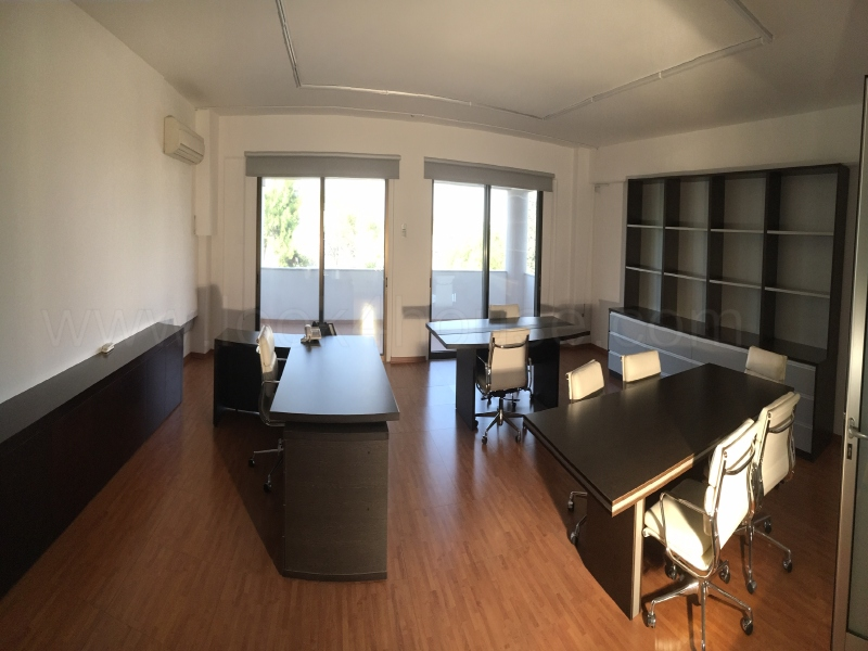 Office_for_rent_in_engomi
