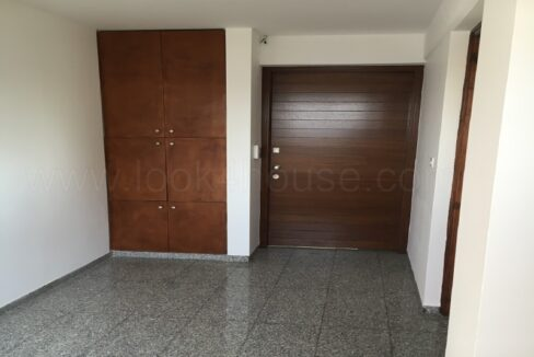 Office_for_rent_in_engomi_
