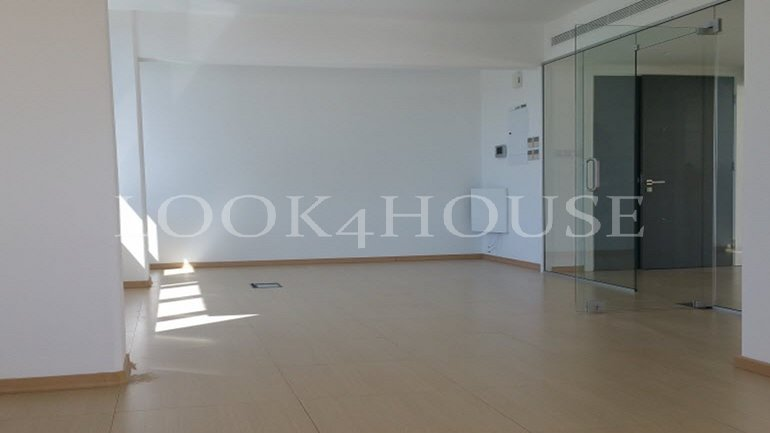 Office_for_rent_in_nicosia_center-1-1