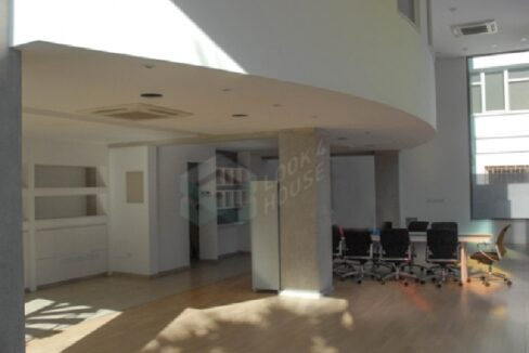 Office_for_rent_in_nicosia_center-2