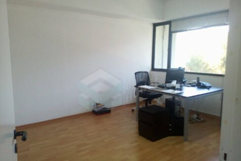 Office_for_rent_in_nicosia_center