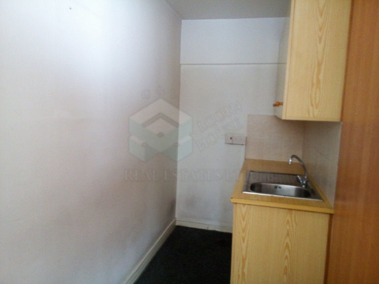 Office_for_rent_in_nicosia_center12