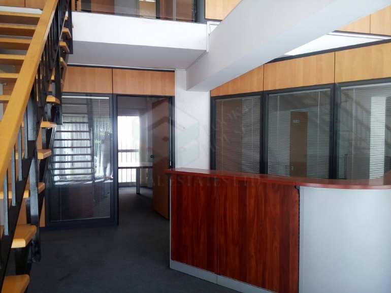 Office_for_rent_in_nicosia_center2