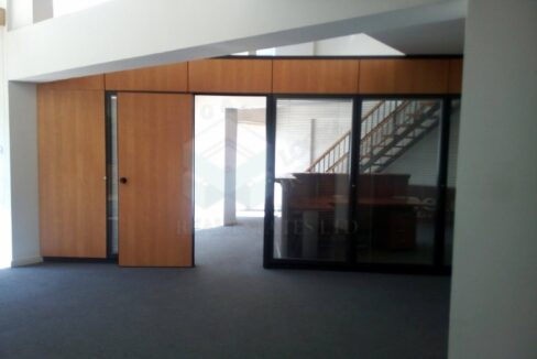 Office_for_rent_in_nicosia_center_-4