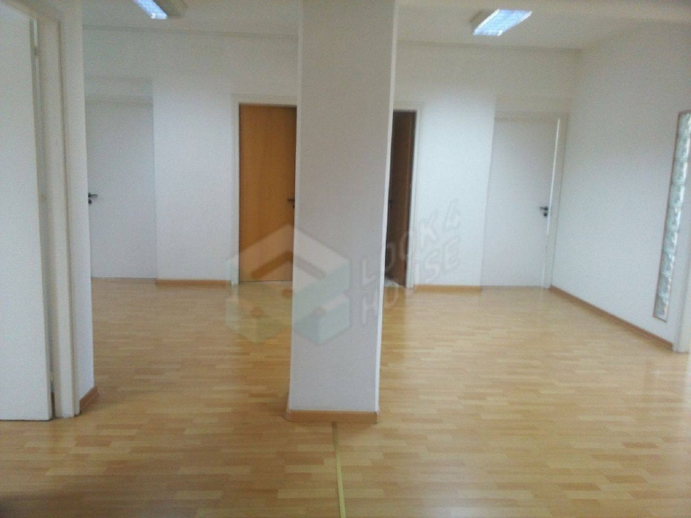 Office_for_rent_in_nicosia_center_