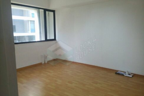Office_for_rent_in_nicosia_center_01