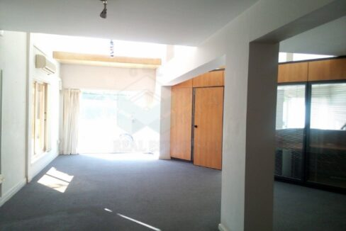 Office_for_rent_in_nicosia_center_2