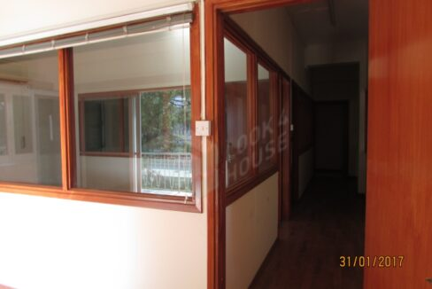 Office_for_rent_nicosia